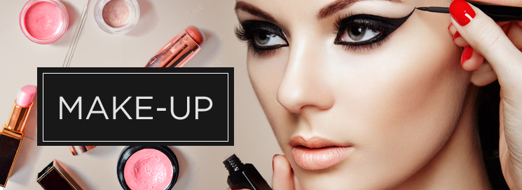 Diploma in Beauty Culture | Course Fees:Rs. 700/-Course Duration: 6 monthsRegistration Charges: Rs. 300/-Study Material Charges: Rs. 200/-Total Examination Charges: Rs. 200/-